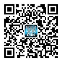 微信公众号-服务号